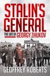 Stalins General