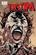 Edge of Doom #1