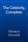 The Celebrity Complete