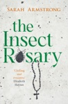 The Insect Rosary