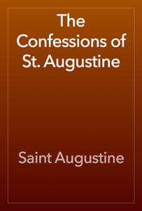 The Confessions of St. Augustine Book Review