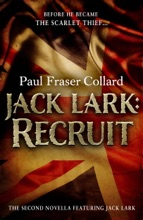 Jack Lark: Recruit (A Jack Lark Short Story)