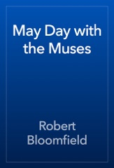 May Day with the Muses