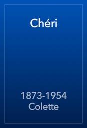 Download Chéri