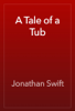 Jonathan Swift - A Tale of a Tub artwork
