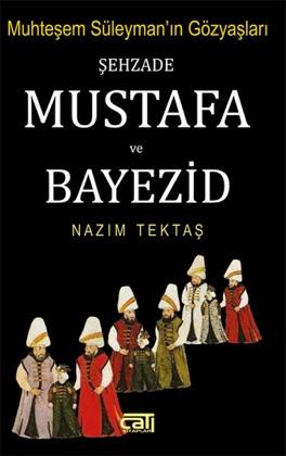 Şehzade Mustafa ve Bayezid