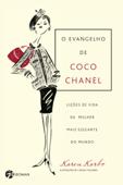 O Evangelho de Coco Chanel Book Cover