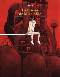 La Piscine De Micheville Tome 1 La Piscine De Micheville