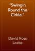 David Ross Locke -