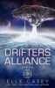 Elle Casey - Drifters' Alliance, Book 1  artwork