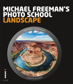 Michael Freeman's Photo School: Landscape
