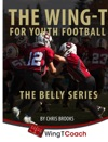 The Wing-T For Youth Football Belly Series