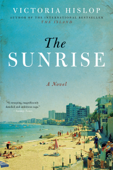 Download The Sunrise ePub | pdf books