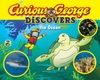 Curious George Discovers The Ocean Multi-Touch Edition