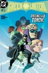 Green Lantern 1990- 161