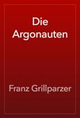 Die Argonauten