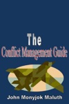 The Conflict Management