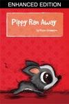 Pippy Ran Away Enhanced Edition