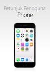 Petunjuk Pengguna IPhone Untuk IOS 84