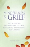 Mindfulness And Grief