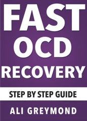 Fast OCD Recovery (Step by Step Guide)