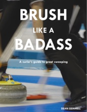 Brush Like a Badass