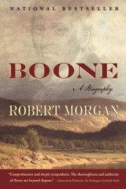 Boone PDF Download