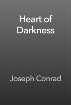 Heart of Darkness image