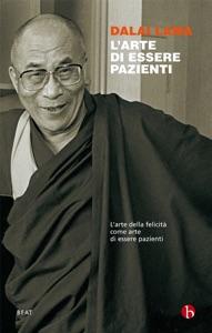 L'arte di essere pazienti Book Cover