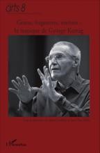 Gestes, Fragments, Timbres : La Musique De György Kurtag: En L'honneur De Son 80e Anniversaire