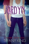 Jordyn A Daemon Hunter Novel Book One
