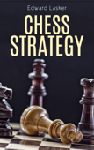 Chess Strategy Book Cover