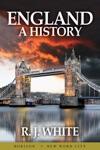 England A History