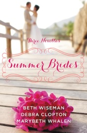 Summer Brides PDF Download