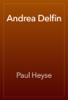 Paul Heyse - Andrea Delfin artwork