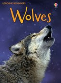 Wolves: For tablet devices