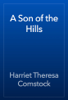 Harriet Theresa Comstock - A Son of the Hills artwork
