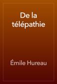 De la télépathie