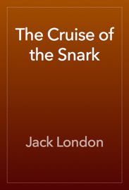 The Cruise of the Snark book