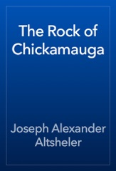 The Rock of Chickamauga