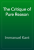 Immanuel Kant - The Critique of Pure Reason artwork
