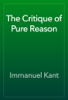 Immanuel Kant - The Critique of Pure Reason ilustraciГіn
