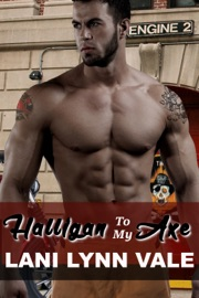 Halligan to my Axe PDF Download