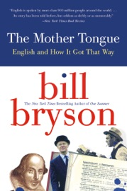 The Mother Tongue PDF Download