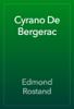 Edmond Rostand - Cyrano De Bergerac  artwork