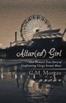 AltarEd Girl
