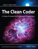 Clean Coder, The