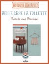 Belle Case La Follette Level 1