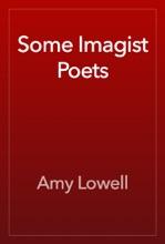 Some Imagist Poets