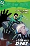Green Lantern 1990- 168